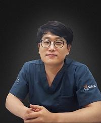 김성언 다솜고양이메디컬센터 원장