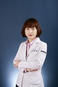 이소영 캐비어동물메디컬센터 진료과장