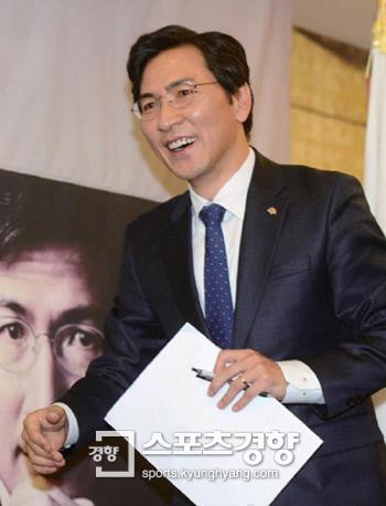 안희정 충남지사 |김창길 기자