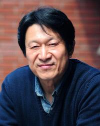 방송대상 방송출연자상 수상자 김응수
