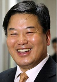 """홍의락 """"문재인 측 오거돈 '부산 대통령', 제2의 '우리가 남이가' 발언"""""""