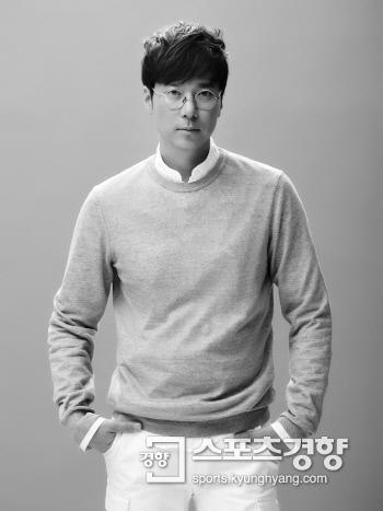 고 신해철과 러블리즈 연결고리 다빈크 앨범 '저스트 어라이브드' 발표
