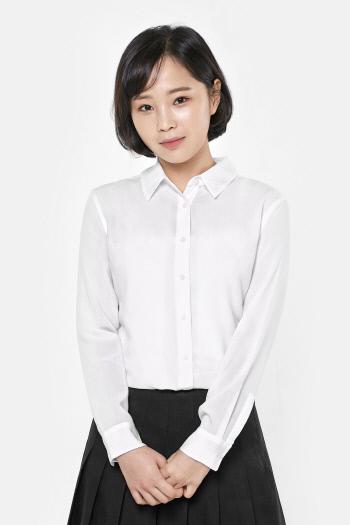 신예 배우 이나경, 바림 엔터테인먼트 전속 계약