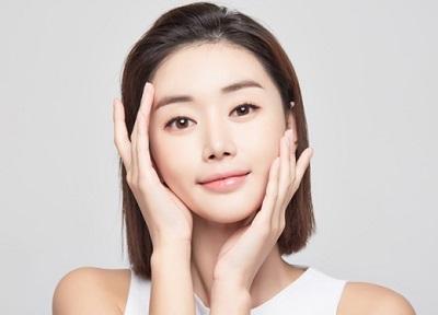 마스크팩은 가장 간편하게 피부관리를 할 수 있는 방법이다. 하지만 피부에 직접 밀착되기 때문에 자신의 피부타입과 현 피부상태를 체크해 알맞은 마스크팩을 사용하는 것이 좋다.