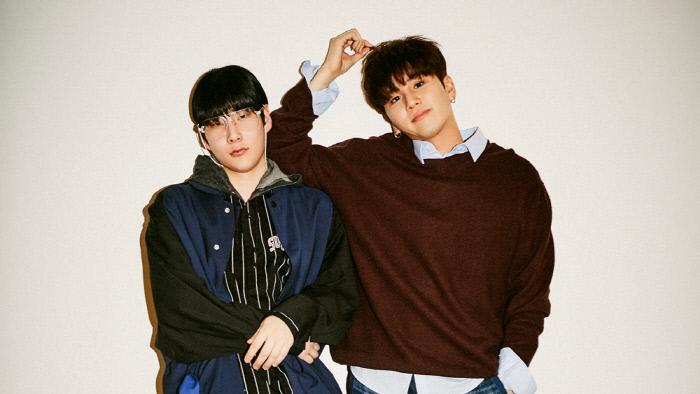 마틴 스미스 데뷔 2년 만에 첫 EP, 타이틀곡 '미쳤나봐'