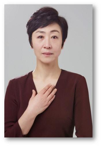 '황금빛 내 인생' 민부장 역으로 주목 받은 서경화, 전직은?