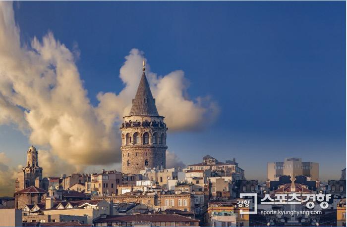 세계 잇는 터키항공, 허브 도시 '이스탄불' 알리기