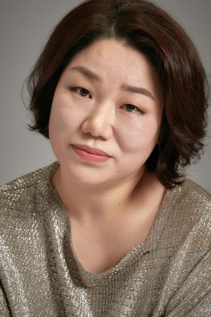 연기파 배우 김미화, 올리브 '은주의 방' 캐스팅…류혜영과 호흡