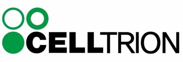 Celltrion logo