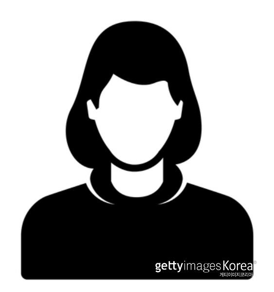 위 사진은 기사 내용과 직접적인 관련이 없음. 게티이미지 코리아