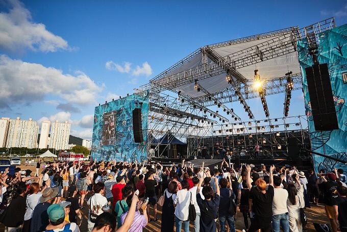 케미컬 브라더스, 오는 7월 '부산국제록페스티벌'서 공연 | 인스티즈