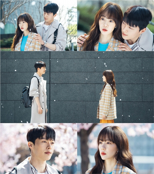 tvN '검색어를 입력하세요 WWW' wprhd