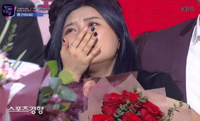 """[간밤TV] """"미혼부 고백 후회 안 해"""" 김승현, 그리고 딸 수빈양이 흘린 눈물 의미"""