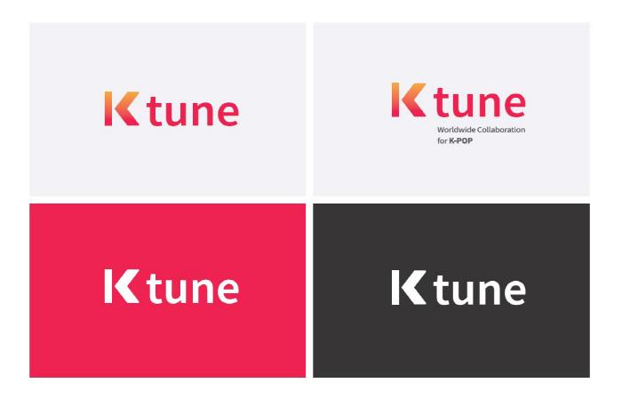 음악 공동작업 플랫폼 'K-Tune' 시장 판도 바꿀까?