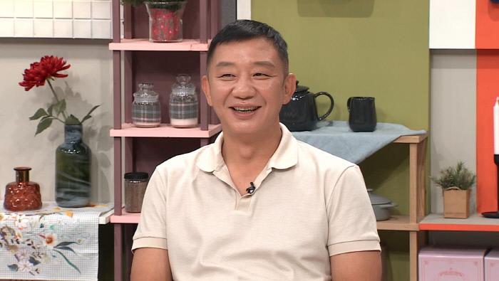 '냉장고를 부탁해' 허재. 사진제공 JTBC