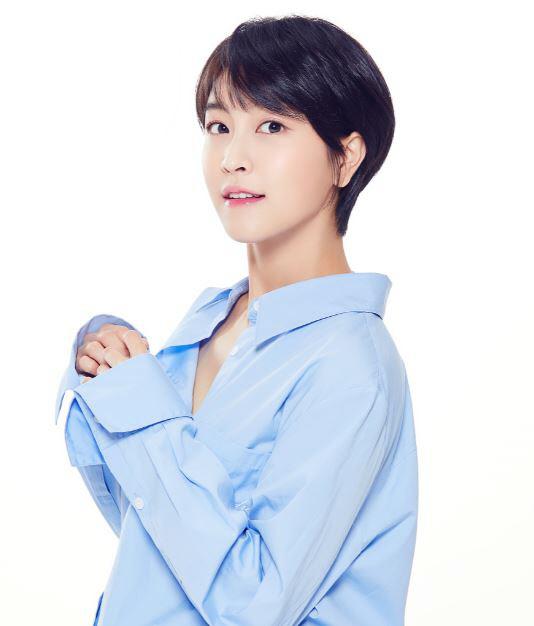 """[채널예약] '오세연' 박민지 """"한 단계 성장하는 기회였다"""" 종영소감"""