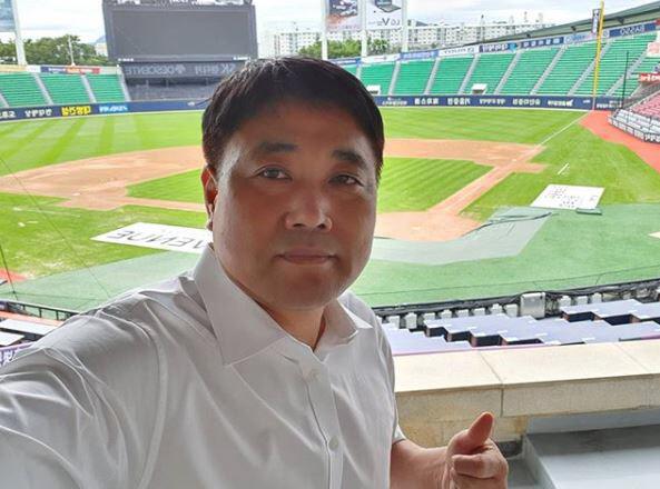 """[전문]양준혁 공식입장 """"법적인 절차로 해결, 정면 돌파하겠습니다"""""""