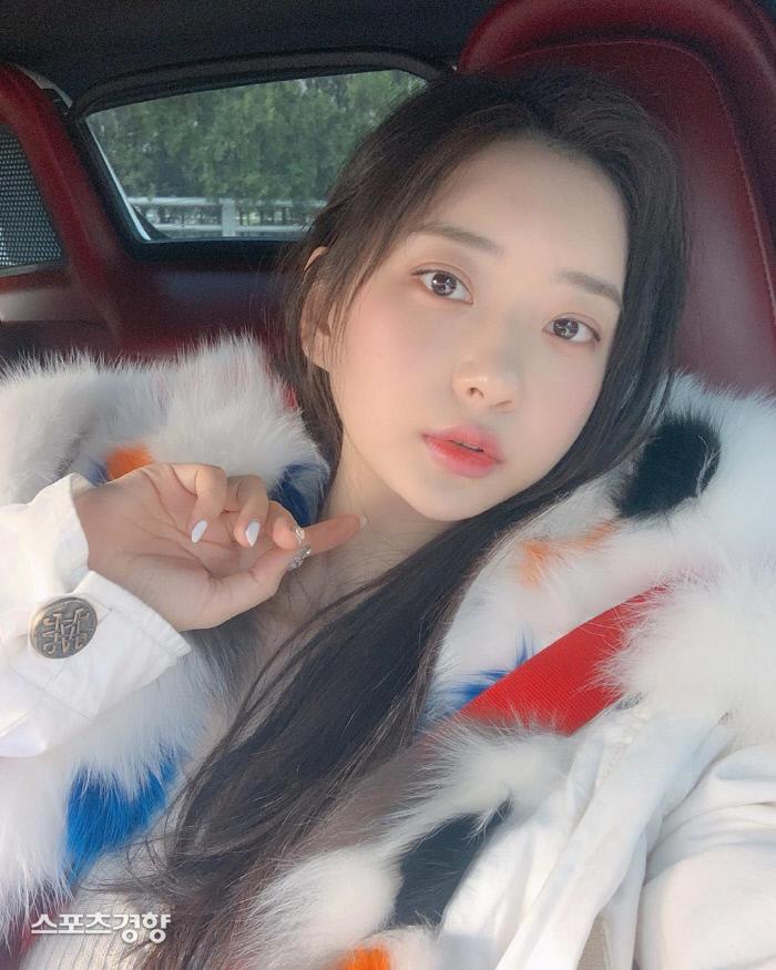 "[SNS는지금] 신재은 ""악플 수집해 고소 진행 중…상처주지마"" | 인스티즈"