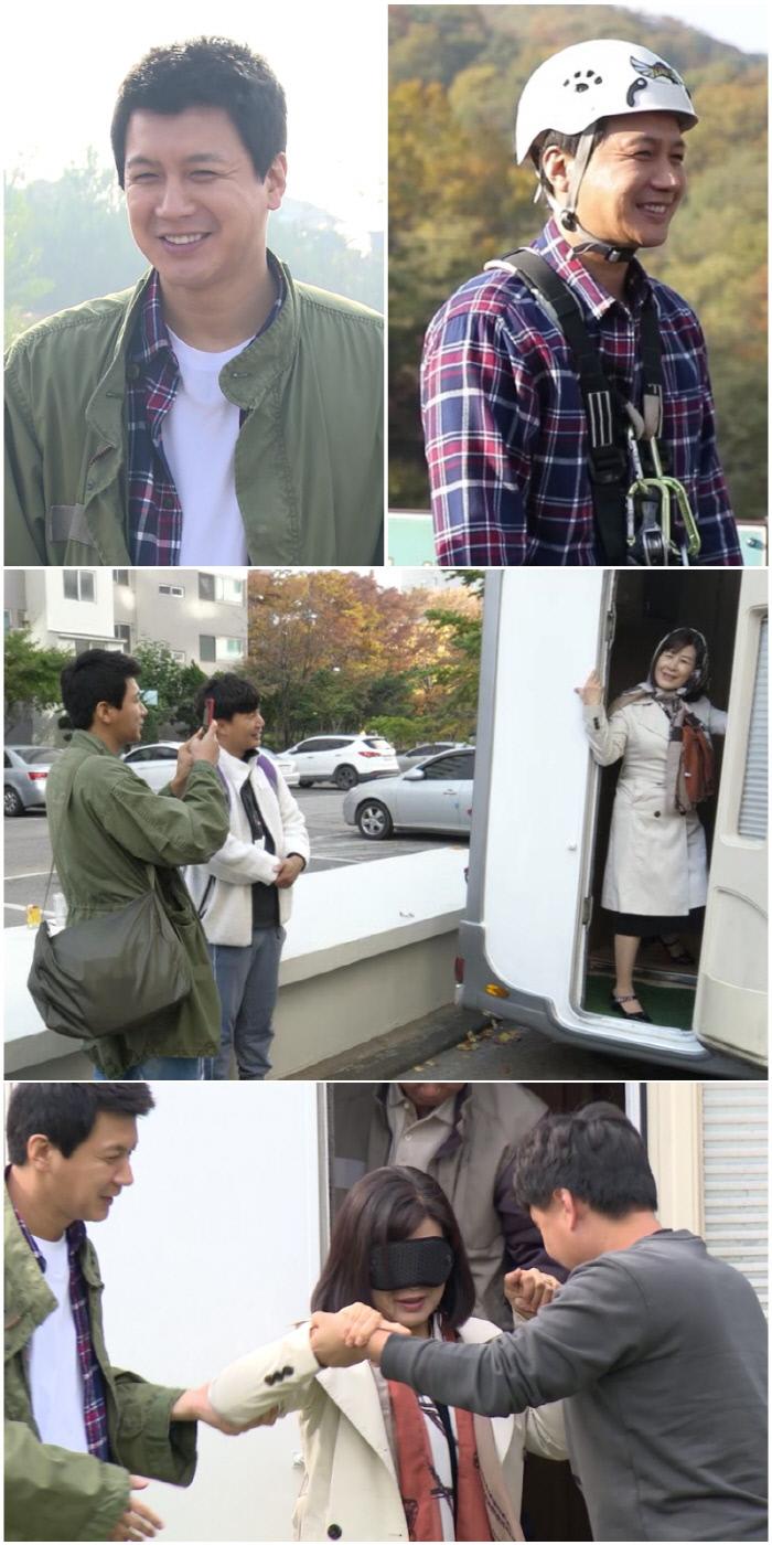 '살림하는 남자들 시즌2'. KBS 제공