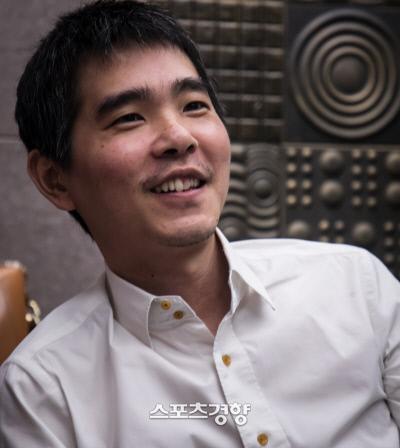 이선명 기자 57km@kyunghyang.com