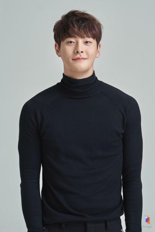 """차인하 소속사 """"장례 조용히 진행""""…출연 드라마 제작진도 당혹"""