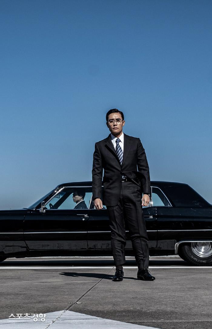 '설날=코미디' 공식 깨졌다…'남산의부장들' 개봉 3일만에 100만 돌파   인스티즈