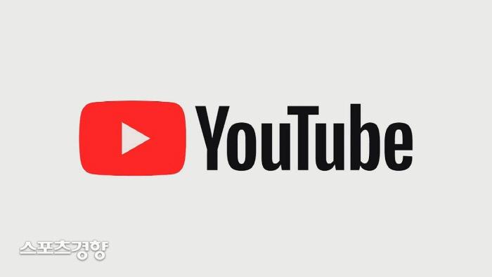 유튜브, e스포츠 시장 참전 본격화