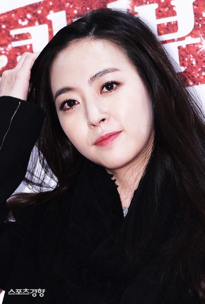 심은진을 향해 지속적으로 허위 사실을 유포한 30대 여성이 항소심에서 감형받았다. 이선명 기자 57km@kyunghyang.com
