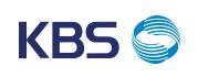 KBS, '코로나19 비상방송체제' 돌입…내일부터 관련 생방송 편성