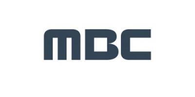 MBC 이사 내정자 4명 선정···주주총회서 확정