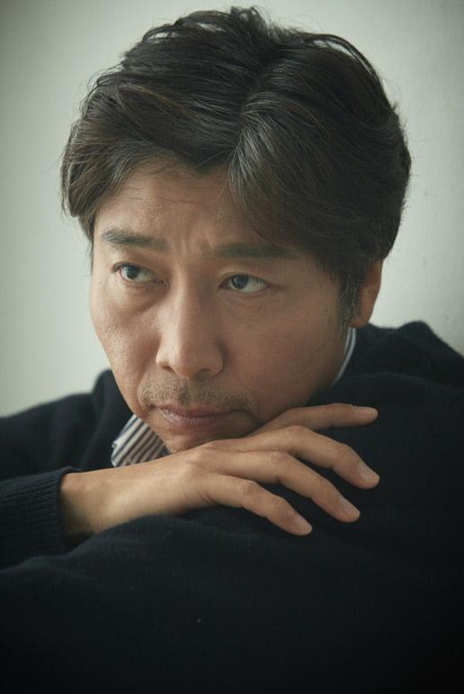 """[인터뷰] 서진원 """"'슬의생' 전미도의 드라마였죠"""""""