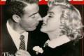 마릴린 먼로와 조 디마지오, 러브레터가 뜨거웠던 사랑의 종지부