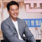 '윤식당' 이서진의 미소