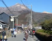 일본여행 전성시대, 현지의 기본을 지키면 더 즐겁다