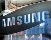 EU 삼성전자 美 전자기기 업체 하만 인수 승인 의미는?