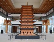 천년 전 신라가 눈앞에서 펼쳐진다…황룡사 역사문화관