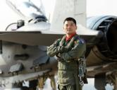 ���� ��ž�ǡ��� ������ F-15K ������ ���� �ҷ�