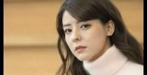 한국활동 본격화하는 후지이 미나