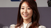"""[단독 인터뷰] 새댁 김선신 아나 """"올 시즌은 줌마 파워!"""""""