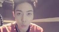 아이돌 멤버 등 마약 반입·판매·투약 혐의 대거 검거