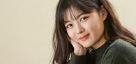 [인터뷰] 김유정 10문10답