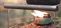 [영상] 참치캔으로 밥 짓기